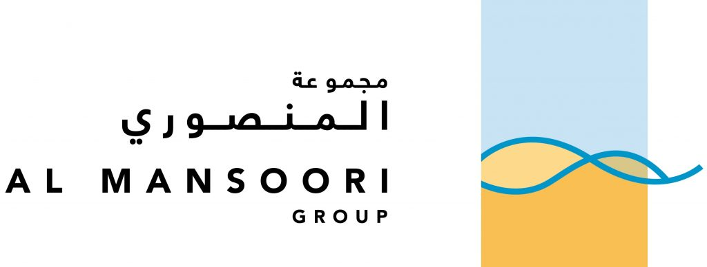 Al Mansoori Group